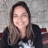 Janahyna Moreira
