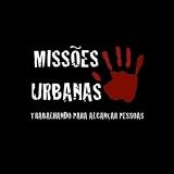 Missões Urbanas