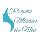 https://www.missoesurbanas.com/images/avatar/group/thumb_95c64f6e1573af2ed6bc02ca4cd81afc.jpg