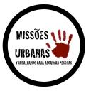 http://www.missoesurbanas.com/images/avatar/group/thumb_eecd959e1200678c5c17c08f7e92e66b.jpg