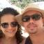 Leandro e Priscila