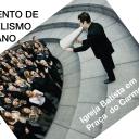 https://www.missoesurbanas.com/images/cover/event/21/thumb_634c62c2f4415a5f76b1a32c337fb089.jpg