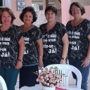 https://www.missoesurbanas.com/images/cover/group/3/thumb_2e3024cc04046e439ff8f9882f379610.jpg