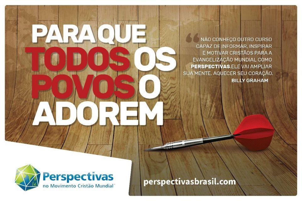 Pr Ivan Barbosa
