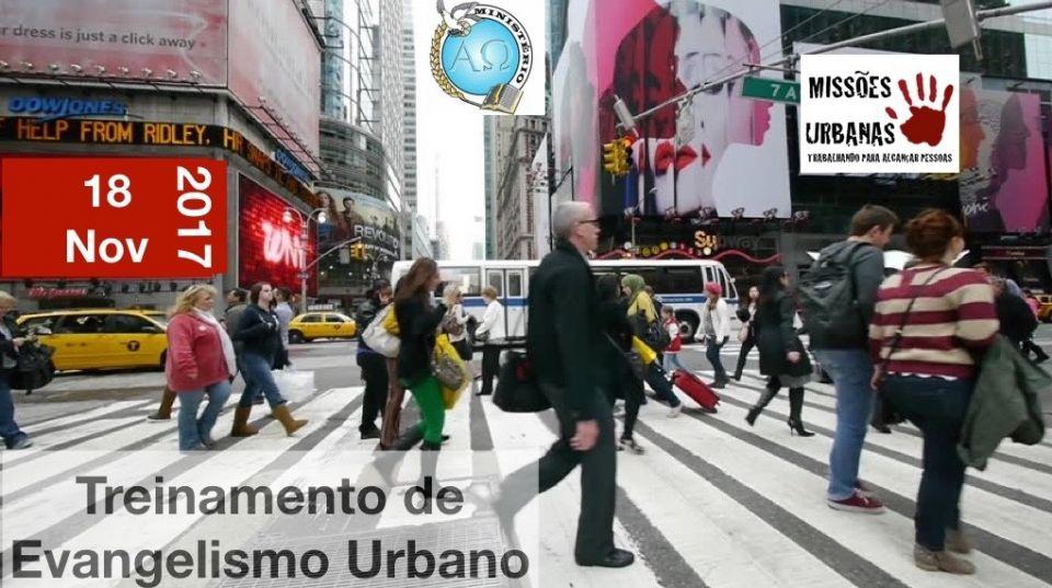 http://missoesurbanas.com/index.php/veja/nossos-eventos/eventdetail/13/-/treinamento-de-evangelismo-urbano